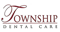 Township Dental Care