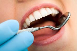 med-nav-dentistry